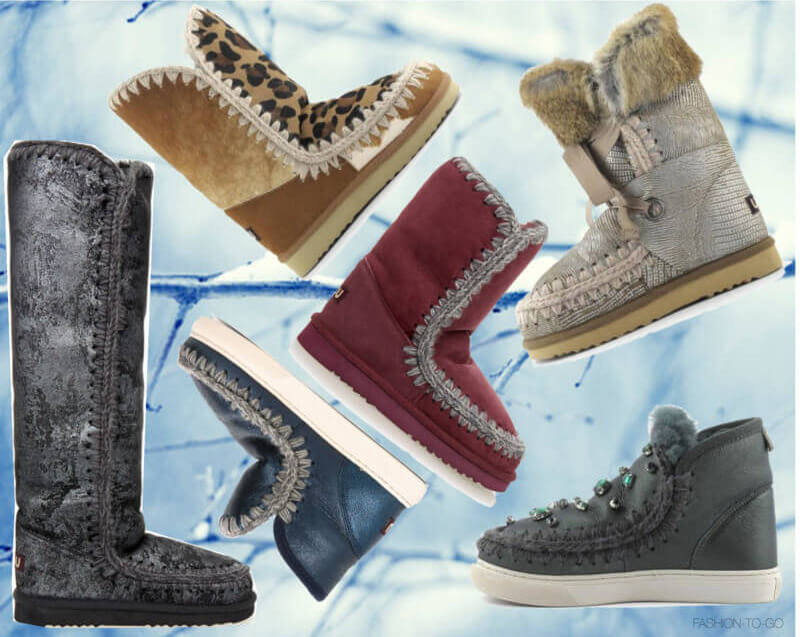 Winter must have Mou boots at http://www.fashiontogo-ftg.com/winter-it-item-mou-boots/