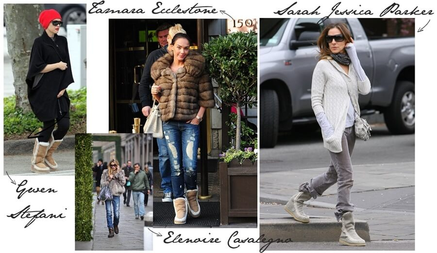 Winter must have Mou boots celebrity style at http://www.fashiontogo-ftg.com/winter-it-item-mou-boots/