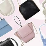 12 super stylish vegan designer bags you need to invest in
