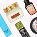 We have tried 5 new & exciting organic beauty brands - this is why you will love them