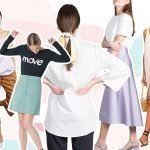 Top 11 stylish sustainable & ethical fashion brands you need to know about